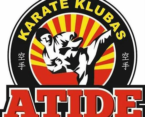 karate-klubas-atide-rolandas-zeimys